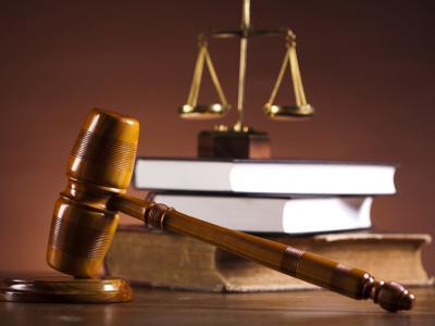 Новгородский суд назначил браконьерам наказание