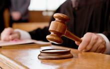 В Ленинградкой области за незаконный лов корюшки нарушитель снова получил условный срок