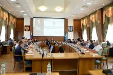 На Сахалине прошла первая конференция по применению Технического регламента ЕАЭС
