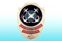 9 кг рыбы изъяла за неделю рыбоохрана у браконьеров в Псковской области