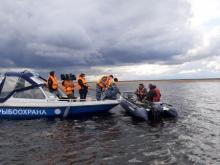 Ежедневные рейды рыбоохраны спасают щуку и судака от браконьеров