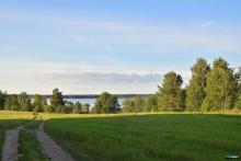 Аквафермерам предлагают поторговаться за озера Ленобласти