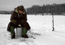 Рыбаки настаивают на скорейшем принятии Федерального закона «О любительском рыболовстве»