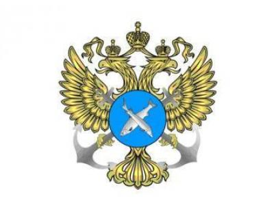 На водоемах Вологодской области вступили в силу зимние запреты