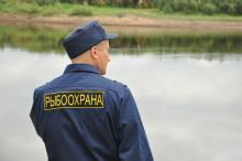 На реках Республики Коми прошли профилактические рейды