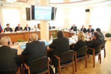 В Архангельске обсудили вопросы организации прибрежного и любительского рыболовства