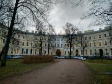 В Администрации Ленинградской области обсудили перспективы развития рыбохозяйственного комплекса