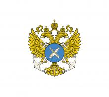 Показатели работы Северо-Западного территориального управления Росрыболовства по состоянию на 22.01.2021