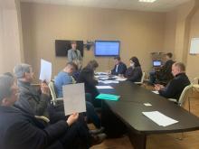 По итогам аукциона в федеральный бюджет будет перечислено порядка 13 миллионов рублей
