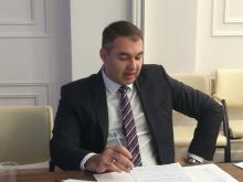 Более 4 миллионов рублей будут перечислены  в федеральный бюджет по итогам аукциона по продаже права на заключение договора о закреплении доли квоты на добычу (вылов) судака и сига в Ладожском озере