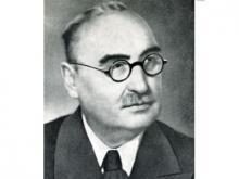 К юбилею Ивана Федоровича Правдина