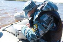 В Карелии возбудили 9 уголовных дел на рыбаков, занимающихся браконьерством