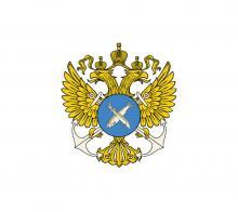 С 9 апреля на псковских водоемах устанавливается запрет на использование моторных судов