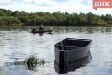 В Коми продлили сроки добычи лосося
